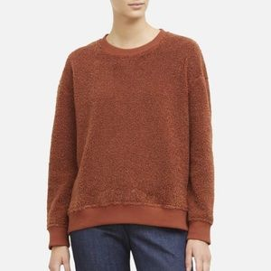 Kenneth Cole Cozy Sweater